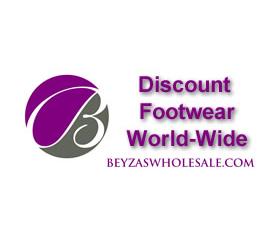 discount_logo