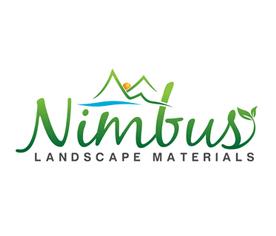 nimbus_logo