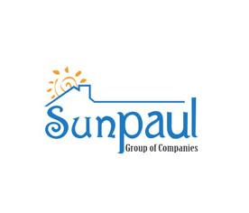 sunpaul-1
